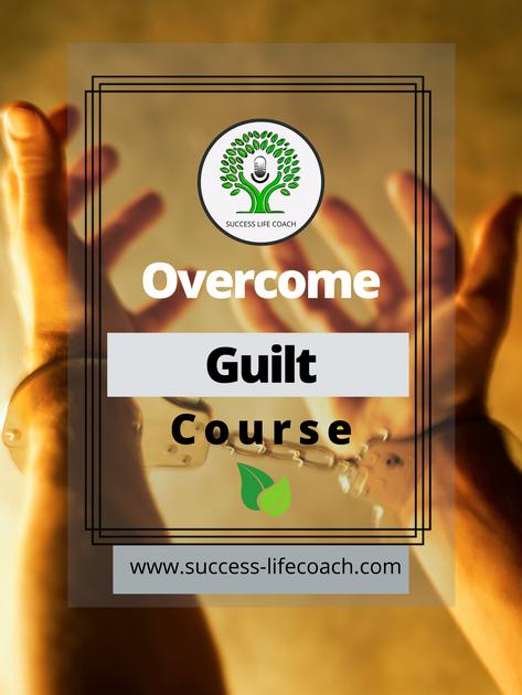 Habits to Overcome Courses
