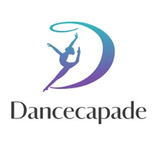 dancecapade .png
