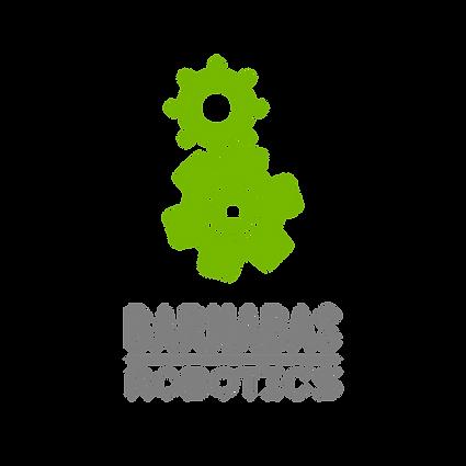 BarnabasRobotics-Logo-03_Logo+Text-Vert.