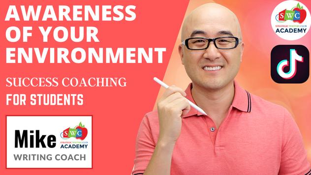 Success Coaching on TikTok