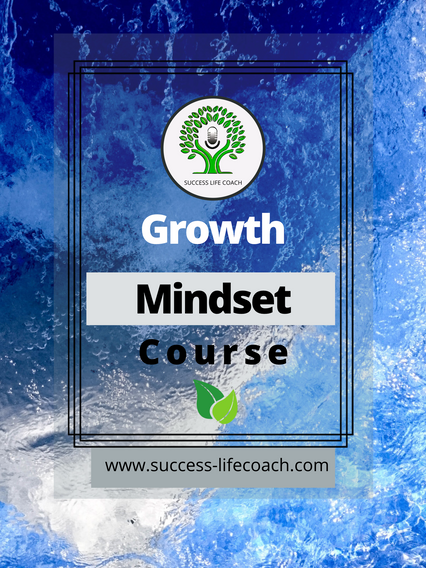 Successful Habits to Develop