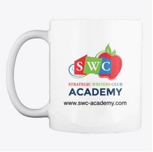 SWC Academy Mug
