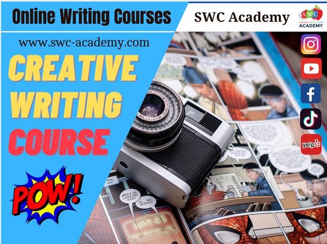Creative Course