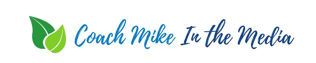 Coach Mike Media