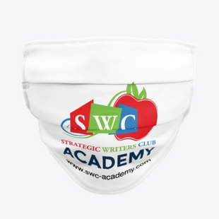 SWC Academy Face Mask