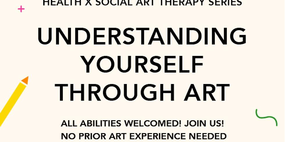 Understanding Yourself Through Art
