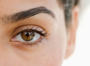 Be beautiful all year round with our professional spa eye treatment packages including eyelash and eyebrow tinting and waxing combos.