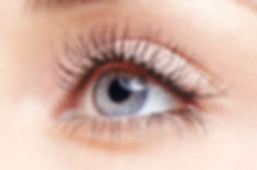 Have beautifully dark, natural looking tinted eyelashes every day. Au Naturalé Salon and Mobile Beauty, owned by a qualified and licensed beauty therapist, is an accredited beauty salon and spa located in Woodbine, Campbelltown, NSW. Our mobile beautician travels to Campbelltown, Camden and Macarthur regions providing treatments at your home, aged care homes, nursing homes, retirement villages, hospitals, disability centres, group homes for the disabled.