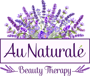 Au Naturale Beauty Therapy