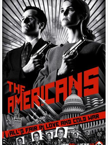 Americans poster.jpg