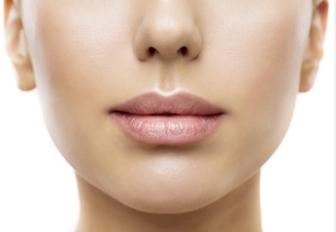 Spa Hydrating Lip Treatment