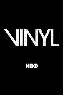 Vinyl poster.jpg