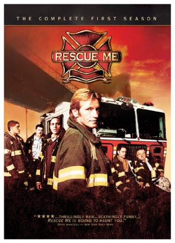 Rescue me poster.jpg
