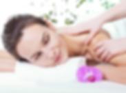 Shoulder Massage.png