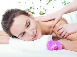 Relaxing mobile massage for relieving back tension and tension around your neck, shoulders and upper back to help you unwind. Au Naturalé Salon and Mobile Beauty is a Campbelltown-based professional mobile beauty service and we travel to you. Our accredited, licensed mobile beautician offers luxurious, pampering treatments at your home, aged care homes, nursing homes, retirement villages, hospitals, disability centres, group homes for the disabled in the Campbelltown, Camden and Macarthur areas.