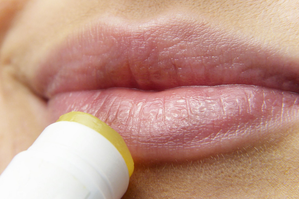 Lips are just as susceptible to sunburn as the rest of your body and are more likely to burn if unprotected. Remember to regularly apply a sun-protective lip balm such as Fleur de Mer SPF15 lip conditioner with repair and sunscreen properties, it will protect against sun and wind while leaving a soft glossy finish.