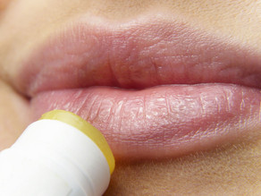 Love Your Lips - Tips for Healthy Beautiful Lips
