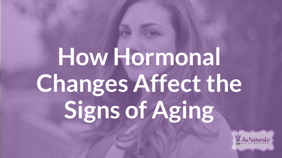 While you can't always avoid the signs of ageing as you get older, there are some things that might speed up or slow down the process. Contact Pamela if you'd like to know more about anti-ageing remedies to help you in your fight against fine lines and wrinkles.