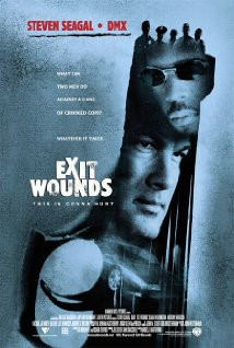 Exit wounds poster.jpg
