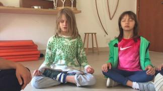 Férias - Meditação.mp4