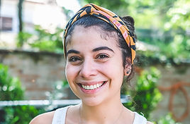 Ana Clara.jpg