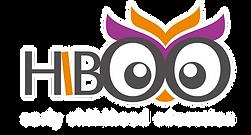 hiboo_logotipo_fundocolorido1.png