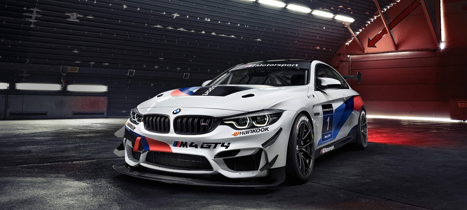BMW Motorsport 1.jpg