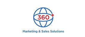 Marketing & Sales Solution