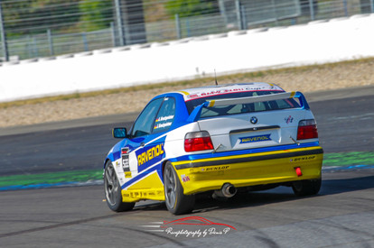 Quelle: Racephotgraphy by Denis P
