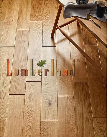 lumberland wood floor