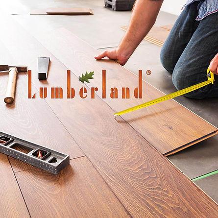 LUMBERLAND hardwood floors.jpg