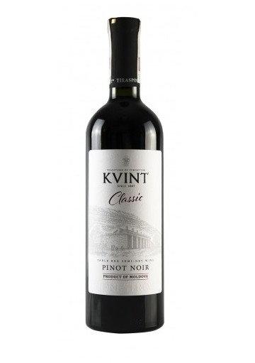 Kvint Pinot Noir