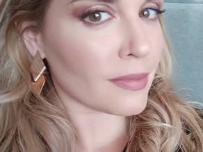 TBN: Charlotte Tilbury Matte Revolution Edition- Top 5 and how they look in real life
