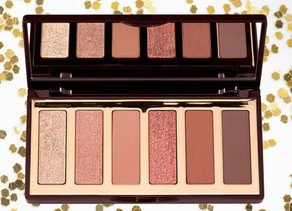 TBN: Beauty Staples Edition- One Great Everyday Palette to Snap Up Now