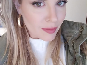 TBN: Wearable Pink Lipstick Edition: Charlotte Tilbury The Pretty Pink Lipstick Duo Review