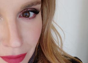 TBN: Mascara Edition- L'Oréal Lash Architect Mascara Review