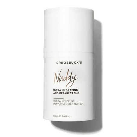 TBN: Oily/Combination Skin Edition- A Moisturiser That Regulates Oiliness