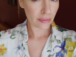 TBN: Drugstore Dupes Edition- Catrice Generation Plump & Shine Review