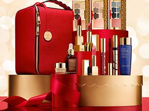 TBN: Mainstream Beauty Brands Edition: Estée Lauder review