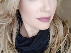 TBN: Comfortable Liquid Lip Edition- Fenty Stunna Lip Paint Review