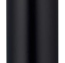 TBN: Tilbury Dupes Edition- Affordable Matte Lipstick