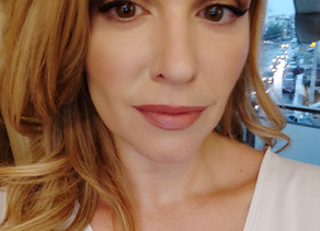 TBN: Unsung Heroes Edition- Charlotte Tilbury Lip Cheat Review