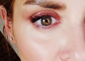 TBN: Fresh Makeup Edition- The New Smokey Eye