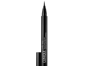 TBN: Best Liquid Eyeliners Edition- Winner and Runners-Up
