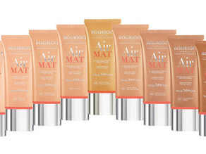 TBN: Fabulous Drugstore Foundations Edition- Affordable Skin Heroes