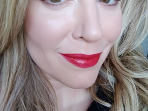 TBN: Popular Drugstore Lipsticks Edition- L'Oréal & Bourjois Review