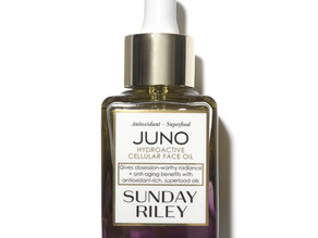 TBN: Face Oils Edition- Personal Favourites