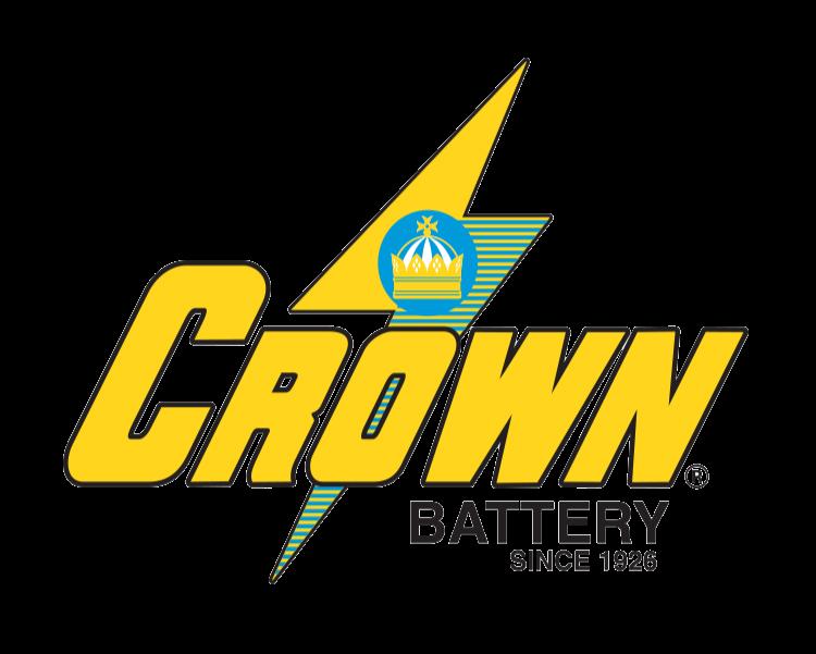 crown1_edited