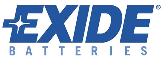 exide1