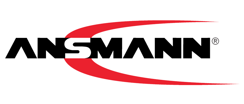 ansmann1